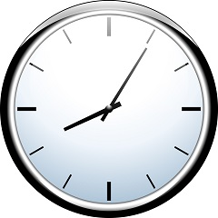 Egyéniségfejlesztés - időgazdálkodás
