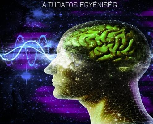 A tudatos egyéniség