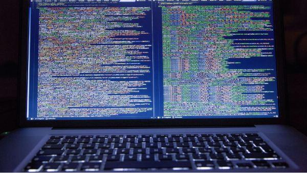 Online felület leggyorsabb út ügyfeleidhez