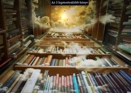 Az 5 legmotiválóbb könyv