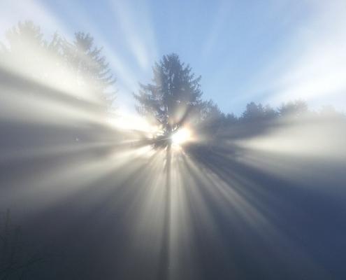 Az egyéniség jelentősége a karácsonyi-húsvéti misztériumban