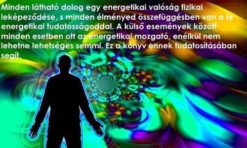 Energetikai tudatosság