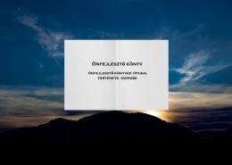 Önfejlesztő könyv – Önfejlesztő könyvek típusai, története, szerzők
