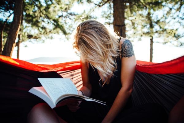 Önsegítő könyvek, személyiségfejlesztő könyvek