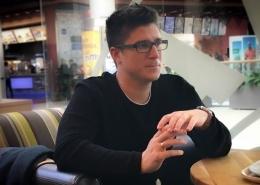 Tasnádi Ádám – az online vállalkozó egyéniség